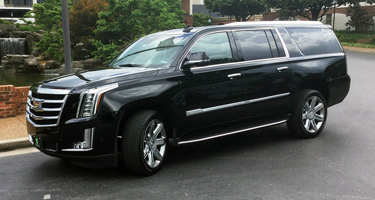 new-Escalade